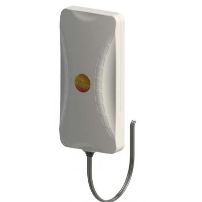 Buy a Poynting XPOL-A0006 high gain LTE MiMo antenna?