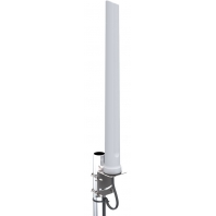 Poynting OMNI-0600 Multiband Mimo Basestation Antenna 6 dbi for LTE and wifi