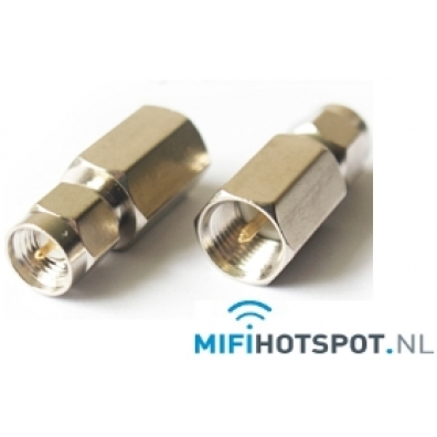 Adapter SMA Male to FME Male-mifi-hotspot-01